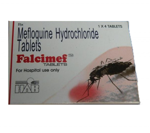 Falcimef Exporter, Falcimef Supplier