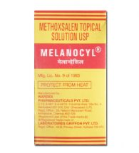 Melanocyl Exporter,Melanocyl Supplier