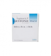 Gestone Exporter,Gestone Supplier