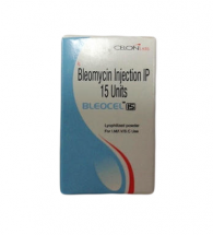 Bleocel - 15 Exporter,Bleocel - 15 Supplier