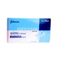 Biomab EFGR Exporter,Biomab EFGR Supplier