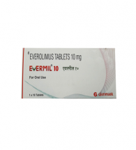 Evermil 10 Exporter,Evermil 10 Supplier