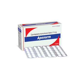 Apenorm Exporter, Apenorm Supplier