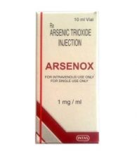 Arsenox Exporter, Arsenox Supplier