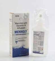 Menngly Exporter, Menngly Supplier